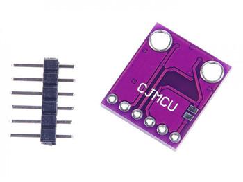 APDS-9930 RGB Infrared Gesture Sensor