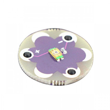 LilyPad Light Sensor TEMT6000