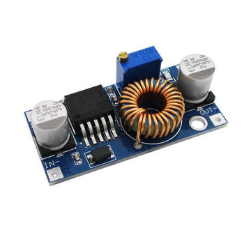 XL4005 5A High current step-down module