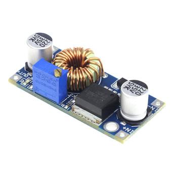 XL4005/XL6009 5A High current step-down module