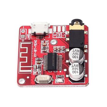 XY-BT-MiniMP3 Bluetooth Lossless Decoder Board
