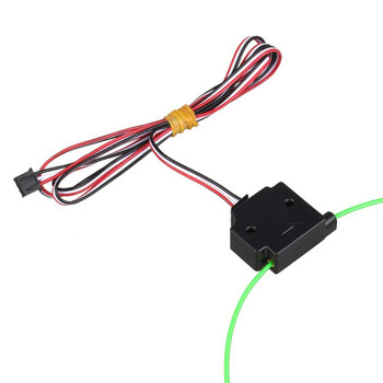 3D Printer Material detection module for 1.75mm Filament