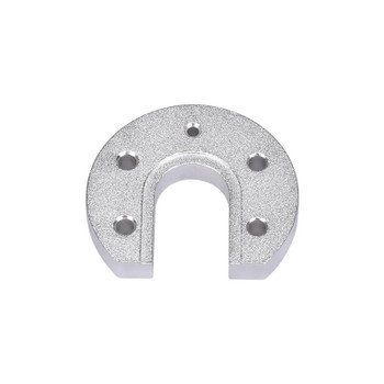 V5/V6 Horseshoe Block For Reprap