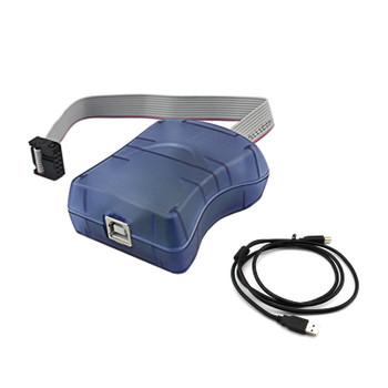 Atmel AVRISP STK500 USB ISP Programmer