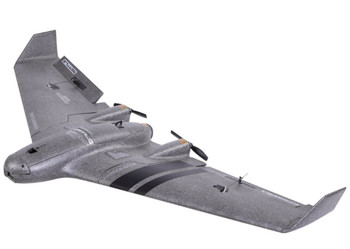 Reptile Harrier S1100 EPP Flying Wing RC PNP With Gyro