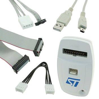 ST-LINK/V2 Debugger EMULATOR