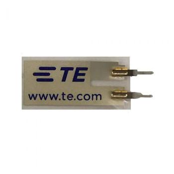 LDT0-028K Piezo Vibration Sensor - Large