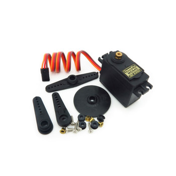 MG945- 12kg Digital High Speed Servo Motor