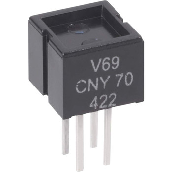 CNY70 Reflective Photoelectric Switch