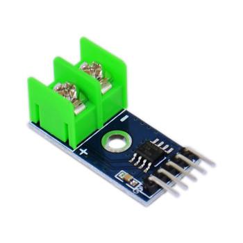 Thermocouple Amplifier MAX6675 board