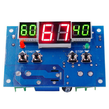 XH-W1401 Thermostat Temp Controller