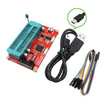 USB PIC SP200S SP200SE Programmer