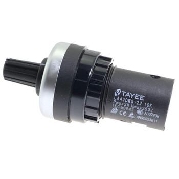 LA42DWQ-22 10K Precision Potentiometer
