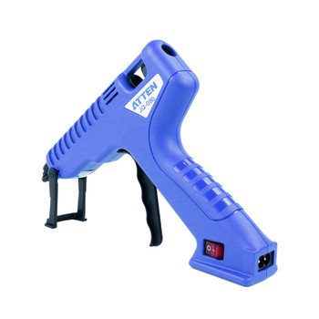 JQ-080 Fast Heating 80W Hot Glue Gun