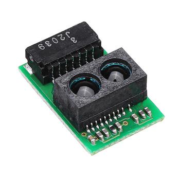 GP2Y0E03 Infrared Proximity Sensor (4-50cm)