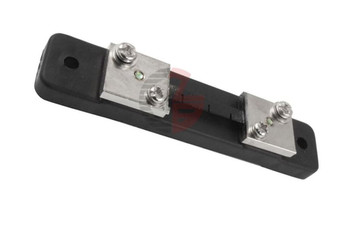 20A 75mV FL-2 Current Meter Shunt Resistor