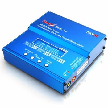 SKYRC iMAX B6AC V2 Professional Balance Charger/Discharger
