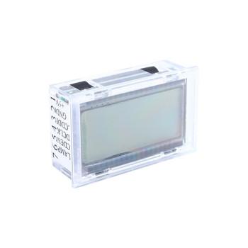 EGS002 EG8010 LCD Module
