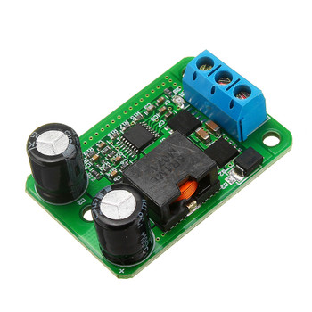 24V/12V To 5V/5A 25W DC-DC Step-Down Rectification Module