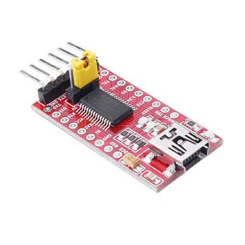 FT232RL FTDI USB To TTL Module