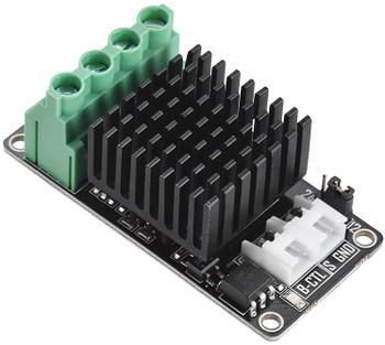 High Power Heat Bed Mini MOS Module