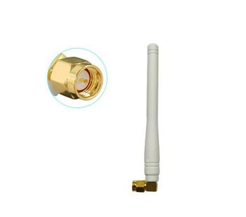 Antenna 433Mhz RF SMA Male