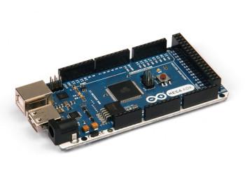 Arduino Mega ADK + USB Cable