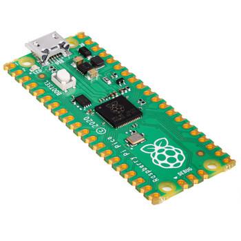 Raspberry Pi Pico RP2040 board