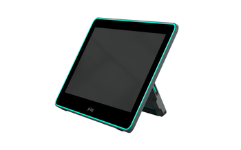 11.6'' pi-top FHD Touch display