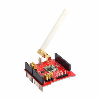 Dragino LoRa Shield - 868Mhz Module