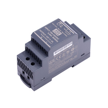 Mean Well HDR-30-12 DC Power Supply 12V 2A