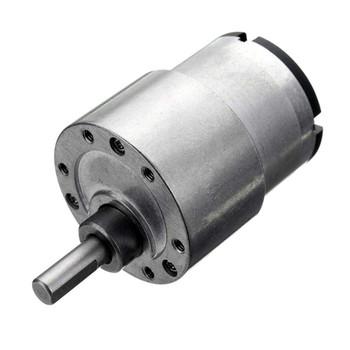 JGB37-520 DC24V 960RPM/MIN Motor