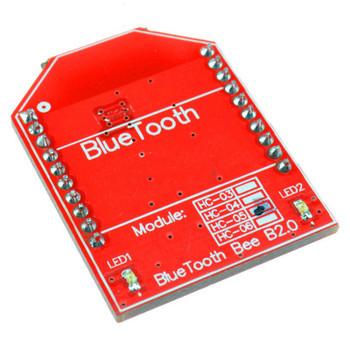 HC-05 Bluetooth Module XBee
