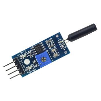 Vibration Sensor Module
