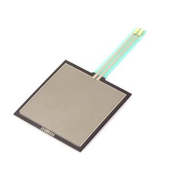 """Force Resistive Sensor ,1.5"""" SQUARE"""