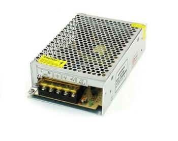 AC 220V TO DC 12V 5A Transformer Power Supply