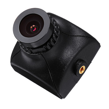 FPV Mini Camera 700TVL CMOS