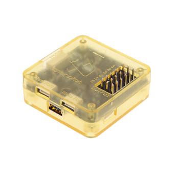 OpenPilot CC3D EVO Flight Controller