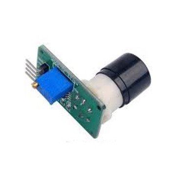 MQ-131 ozone gas sensor