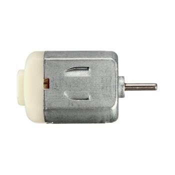 Micro 130 DC Motor 3V