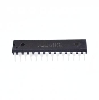 Atmega328P-PU Microcontroller