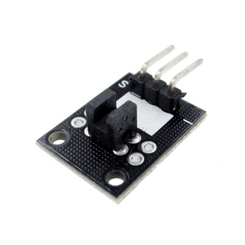 KY-010 Broken Light Blocking Sensor