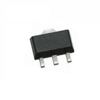 SMD 78L Series Voltage Regulator