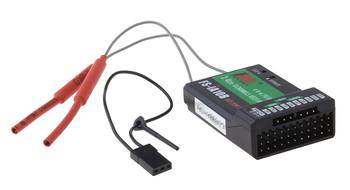 FlySky FS-IA10 10ch 2.4GHz  receiver