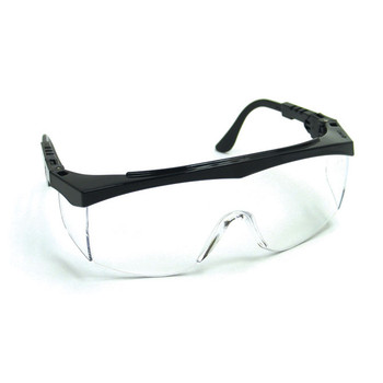 Protective safety Glasses/Goggles