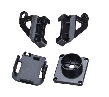Micro Servo bracket Pan/Tilt Kit