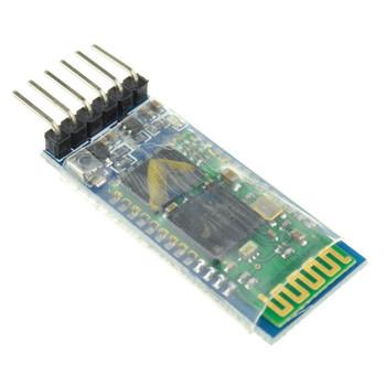 HC05 Bluetooth Module