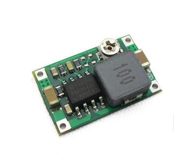 Mini 360 stepdown/Buck Non-isolated Converter