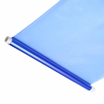 1 Meter Photosensitive Dry Film  for PCB Production