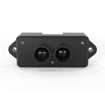 FZ3000 TFmini Lidar Range Finder Sensor